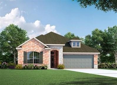 233 Trillium Park, Conroe, TX 77304 - MLS#: 51367858
