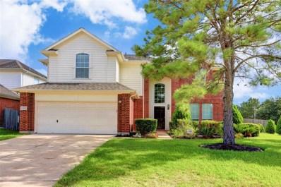 14102 Becket Woods, Sugar Land, TX 77498 - MLS#: 51395300