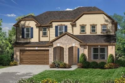 18118 Ivy Cliff Court, Humble, TX 77338 - MLS#: 5142662