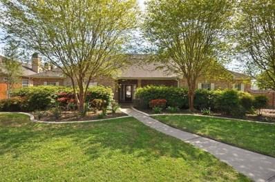 15 New Oak Trail, Kingwood, TX 77346 - MLS#: 51472677