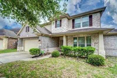 25202 Oak Villa, Spring, TX 77389 - MLS#: 51474799