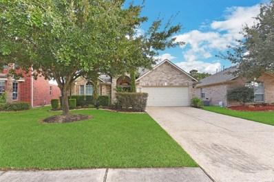 12434 Brentleywood Lane, Houston, TX 77070 - MLS#: 51497538