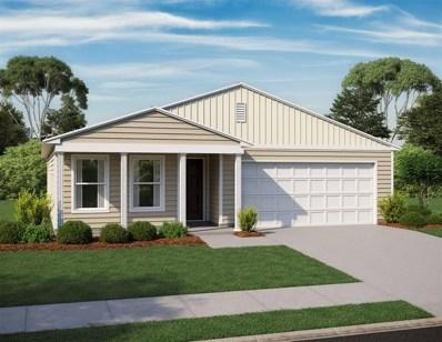 185 Iris, Livingston, TX 77351 - #: 51502933