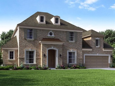 4611 Feather Cove Court, Sugar Land, TX 77479 - MLS#: 51520704