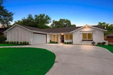 5510 Beechnut Street, Houston, TX 77096 - MLS#: 51585105