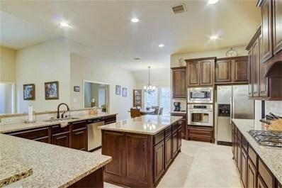 3915 Ringford Ridge Lane, Katy, TX 77494 - MLS#: 51592394