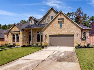 2020 Green Terrace Lane, Pinehurst, TX 77362 - MLS#: 51613655