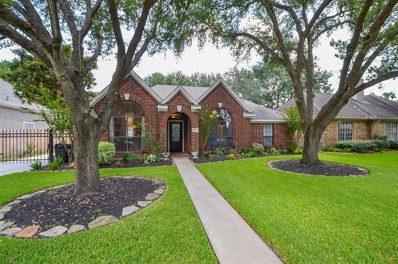 9102 Bent Spur, Houston, TX 77064 - MLS#: 51675670