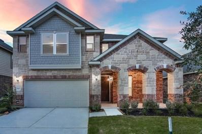 3944 Eagle Nest Lake, Magnolia, TX 77354 - MLS#: 51687743