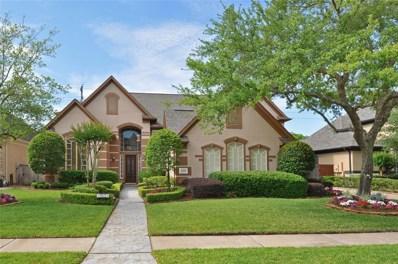 12531 Still Harbour Drive, Houston, TX 77041 - MLS#: 51697674