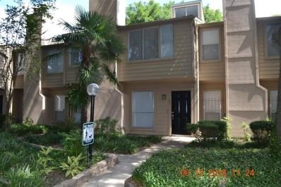 1500 Sandy Springs Road UNIT 63, Houston, TX 77042 - MLS#: 51699932