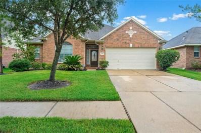 14217 Stone Bluff Lane, Rosharon, TX 77583 - MLS#: 51738877
