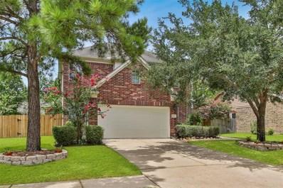 8323 Brighton Lake Lane, Houston, TX 77095 - MLS#: 51742451