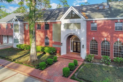 67 S Longspur Drive, The Woodlands, TX 77380 - #: 51761730