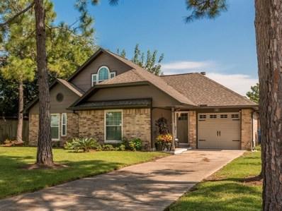 5215 Winding Brook Drive, Dickinson, TX 77539 - MLS#: 5177415