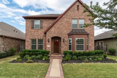 16814 Seminole Ridge Drive, Cypress, TX 77433 - MLS#: 51792269