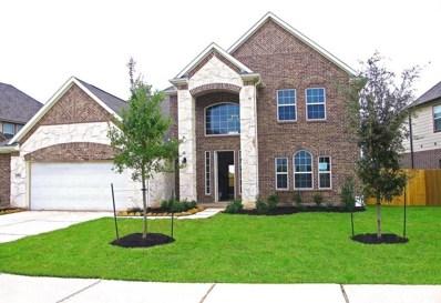 27923 Hawkeye Ridge, Katy, TX 77494 - MLS#: 51803451