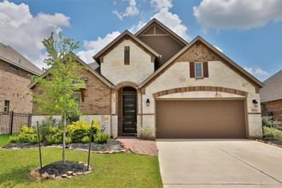 9022 Gardenia Meadow Lane, Spring, TX 77379 - #: 51806095