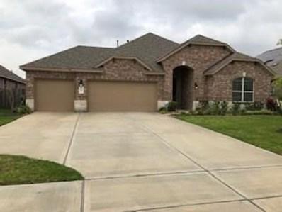 2963 Gibbons Hill Lane, League City, TX 77573 - MLS#: 51829487