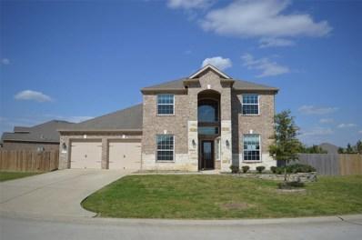 20310 BARREL RUN Drive, Hockley, TX 77447 - MLS#: 51830063