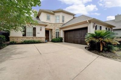 11215 St Laurent Lane, Houston, TX 77082 - MLS#: 51856258