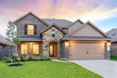 5335 Glenfield Spring, Spring, TX 77389 - MLS#: 5192372