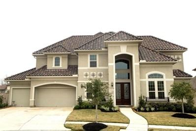 5119 Jackson Ponds Court, Sugar Land, TX 77479 - #: 51931781