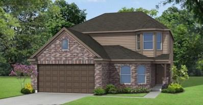 1018 Ranch Oak Drive, Houston, TX 77073 - MLS#: 5196436