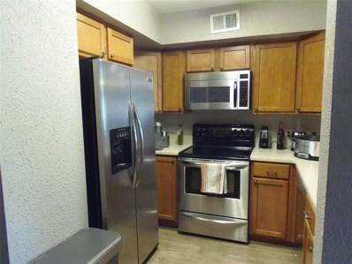 4900 Floyd Street UNIT 11, Houston, TX 77007 - #: 51964919