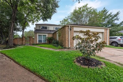 4055 Heathersage, Houston, TX 77084 - MLS#: 51989492
