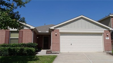 4414 Indian Gardens Way, Humble, TX 77396 - MLS#: 52020089