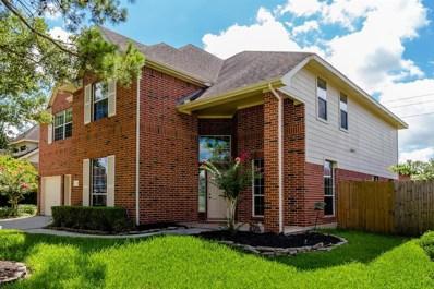 3723 Pine Lake, Pearland, TX 77581 - MLS#: 52022143