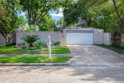 16239 Olive Glen, Houston, TX 77082 - MLS#: 52023246