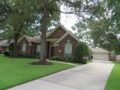 16210 Chestnut, Tomball, TX 77377 - MLS#: 52067618