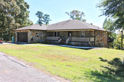 157 Aspen, Livingston, TX 77351 - MLS#: 52070566