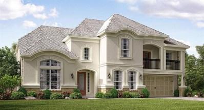 28330 Sparkling Brook Lane, Fulshear, TX 77441 - MLS#: 520979