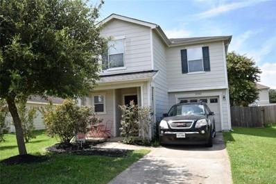 21302 Fairbrook Park, Spring, TX 77379 - MLS#: 52101322