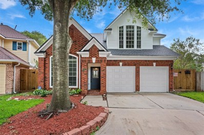 8807 Outview Ct, Houston, TX 77040 - MLS#: 52104381