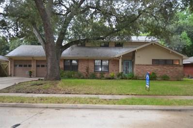 1205 Norwood, Deer Park, TX 77536 - #: 52105341