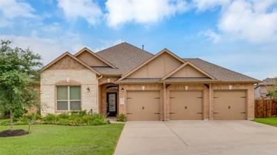 24519 N Denham Ridge, Spring, TX 77389 - MLS#: 52163167