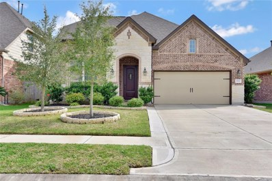 19827 Hamlet Shadow Lane, Cypress, TX 77433 - MLS#: 5220410