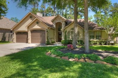 11618 Willowrun, Montgomery, TX 77356 - MLS#: 52224799