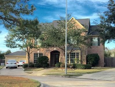 21522 Indigo Hill Lane, Katy, TX 77450 - MLS#: 5222610