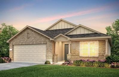 2159 Lost Timbers Drive, Conroe, TX 77304 - MLS#: 52229277