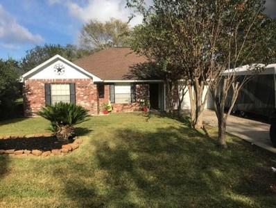 10702 Hillside Drive, Montgomery, TX 77356 - MLS#: 52251176