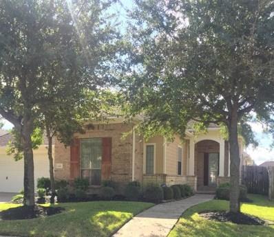 8411 Terrace Brook Drive, Houston, TX 77040 - MLS#: 52253604