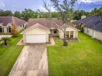 3430 N Peach Hollow, Pearland, TX 77584 - MLS#: 52264557