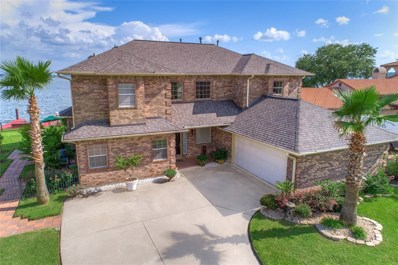 7191 Kingston Cove Lane, Willis, TX 77318 - MLS#: 52292922