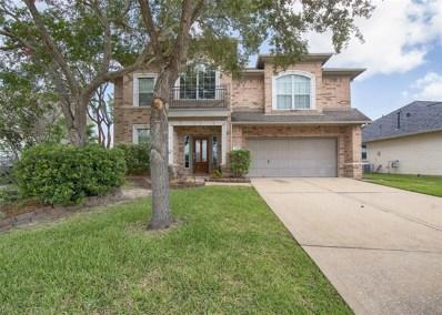 116 Marina Oaks, Kemah, TX 77565 - MLS#: 52301383