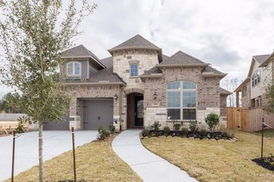 5914 Winthrop Glen Way, Porter, TX 77365 - #: 52329595